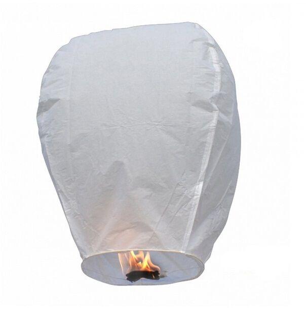 Paper Lanterns Ottawa Wholesale Weddings By Pritchard: 1000+ Ideas About Flying Paper Lanterns On Pinterest