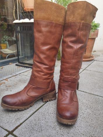 Je viens de mettre en vente cet article  : Bottes cavalières MTNG 40,00 € http://www.videdressing.com/bottes-cavalieres/mtng/p-6064239.html?utm_source=pinterest&utm_medium=pinterest_share&utm_campaign=FR_Femme_Chaussures_Bottes_6064239_pinterest_share