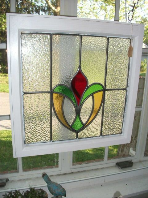 Pin By Jeb Frederick On Stained Gl Small Panels Pinterest And Windows