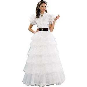 finding modest halloween costumes for women can sometimes seem like an almost impossible task especially if you want a cute stylish or interesting - Modest Womens Halloween Costumes