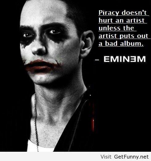 Eminem 2014 neW