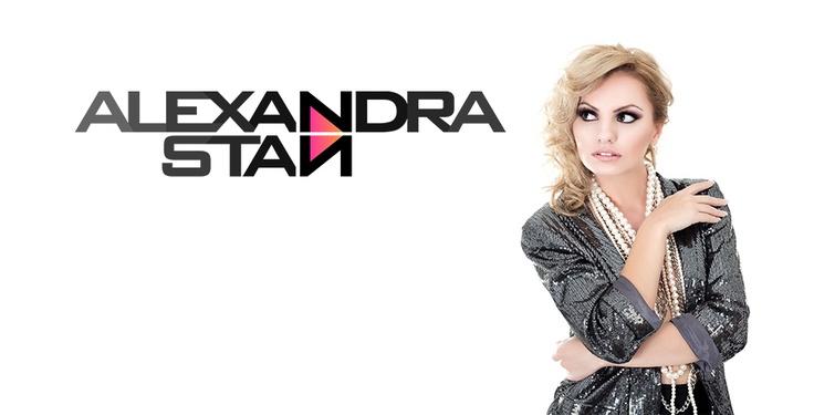 Alexandra Stan, Mr. Saxobeat ;D