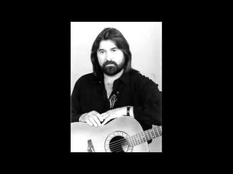 GHEORGHE GHEORGHIU - UNDE DRAGOSTE NU E, NIMIC NU E, ORIGINAL SONG