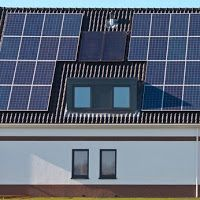 Best Solar System: Solar Panels Thousand Oaks for Your Freedom, Liber...