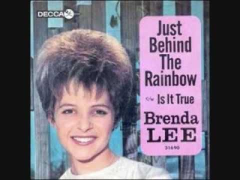 17 Best images about BRENDA LEE