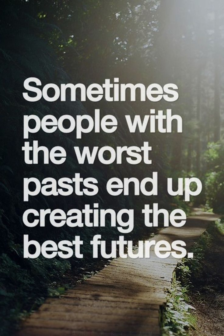 Futures Quotes 774 Best Quotes Images On Pinterest  Dating Daily Quotes And Day