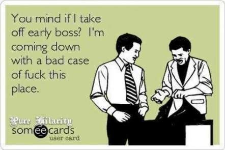 17 Ideas Memes Funny Work Meeting Work Humor Ecards Funny Funny Quotes