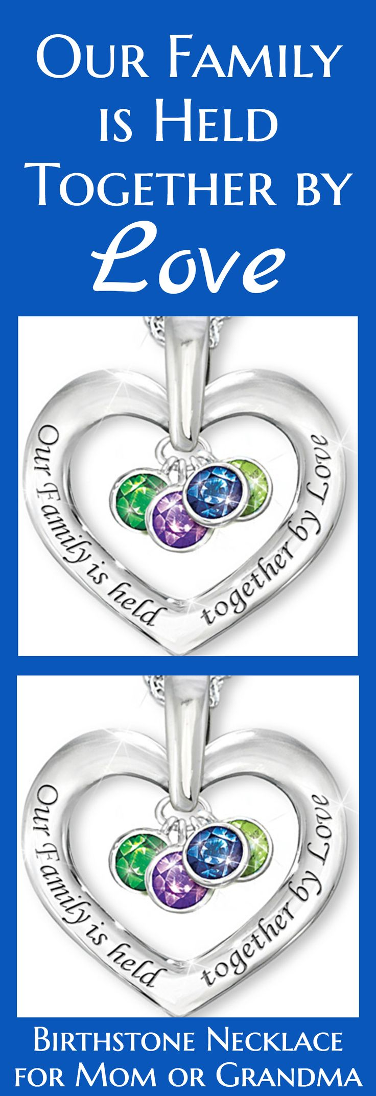 lockets sweet locket you love lovegrandma grandma we at blossom gifts