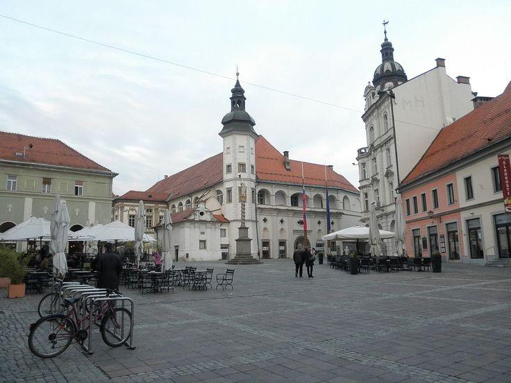 Un text excelent scris de Claudiu Groza după trei zile de loisir în Maribor