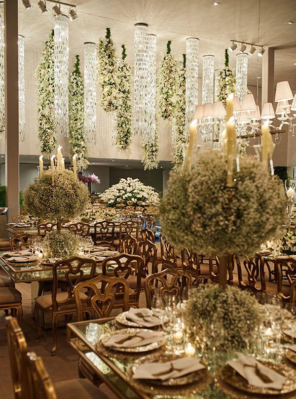 casamento-verde-que-te-quero-verde-lucyanna-e-georges-14
