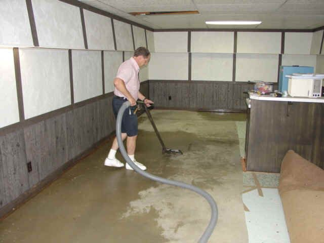 Concrete Macomb offer services for home and business, whether for repairs or decorative needs. Our expert concrete contractors in Macomb take the time to understand your project and determine your needs. We are committed to providing you with the patio you imagines, or the security of a safe and well-maintained foundation. If your looking for a Concrete Construction, Foundation Repair, or Basement Waterproofing in Macomb Michigan or the surrounding area, then give us a call today!