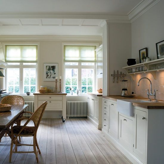 Best Kitchen Paint Colour Palatte Farrow And Ball Units 400 x 300