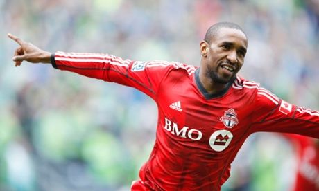 2014 Week 2 MLS power rankings - http://www.allvoices.com/contributed-news/16718152-2014-week-2-mls-power-rankings