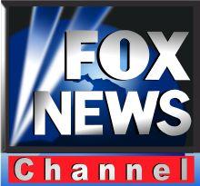 Fox News Channel - Wikipedia, the free encyclopedia