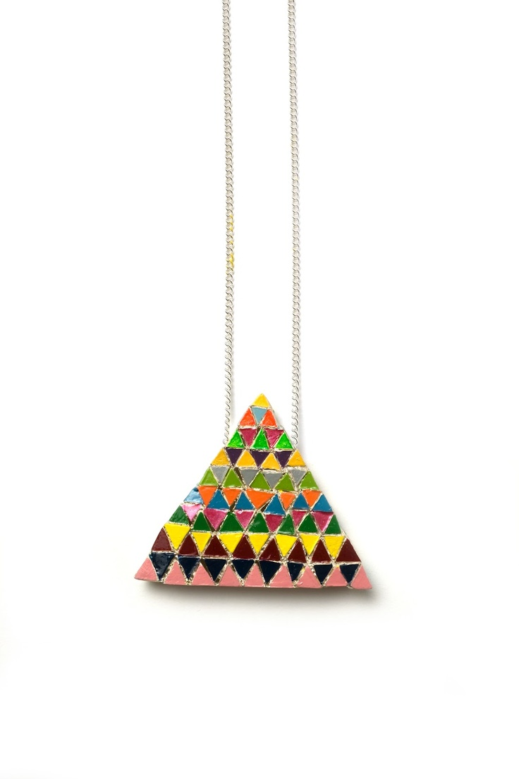 Katherine Bowman  a found thing (the consolation of consolations)Astonishing Accessories, Accesorios Personales, Pendants Necklaces, Katherine Bowman A, Bowman Necklaces