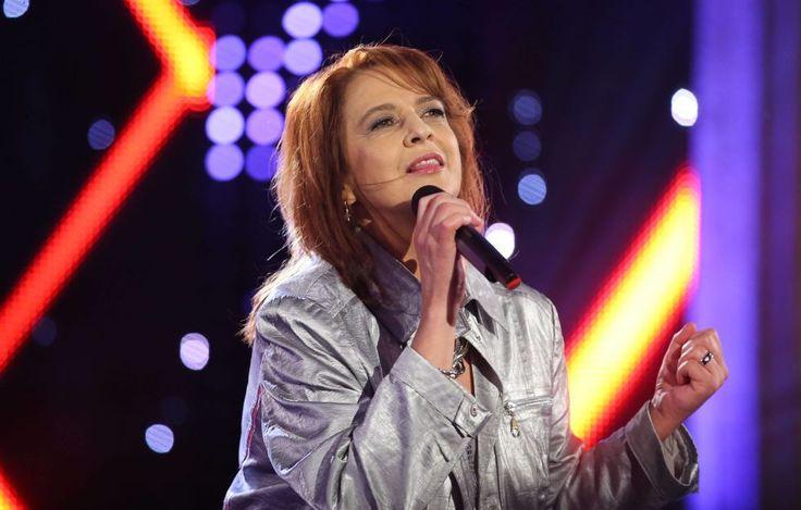 Andrea Elisabeth Maria Jürgens (* 15. Mai 1967 in Wanne-Eickel; † 20. Juli 2017 in Recklinghausen) war eine deutsche Schlagersängerin. Sie wurde Ende der 1970er-Jahre als Kinderstar bekannt.