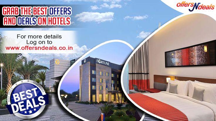 Best Hotel Deals   Hotel Booking Deals