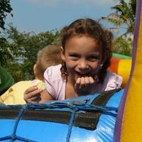 Kids Zone at Protea Hotel Hluhluwe & Safaris
