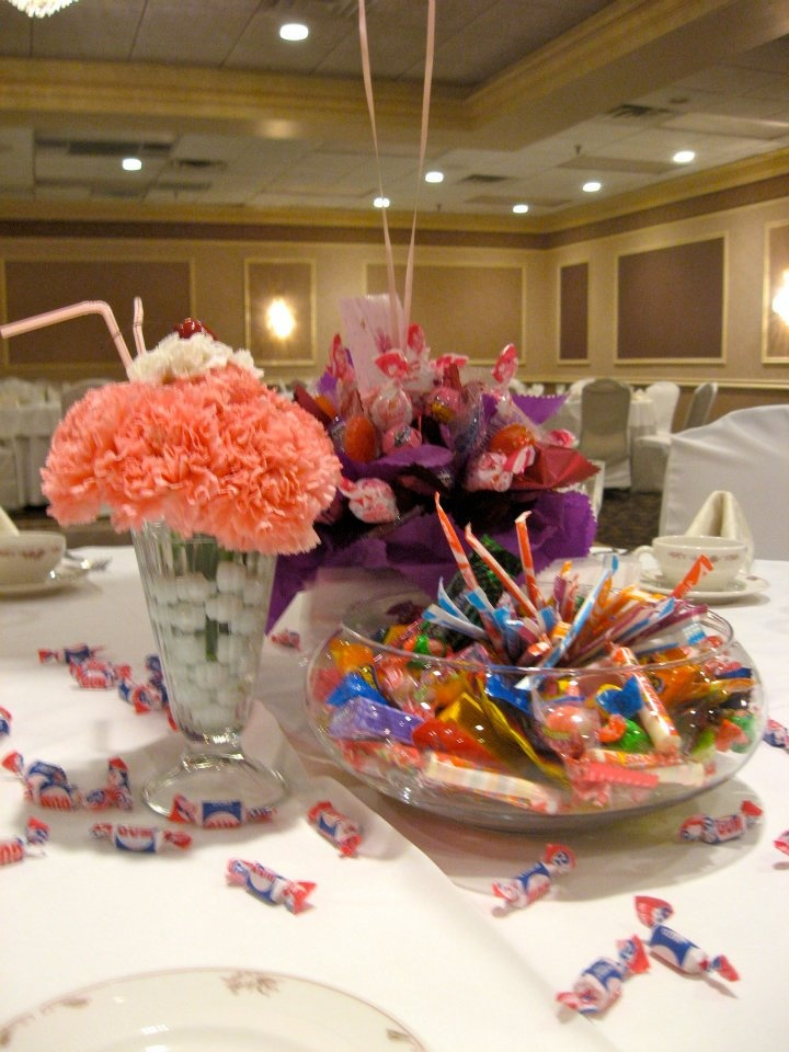 Best sweet images on pinterest candy stations