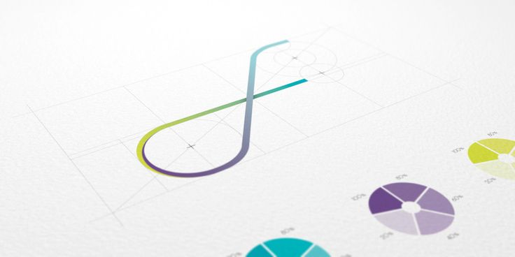 Personal Logo V1