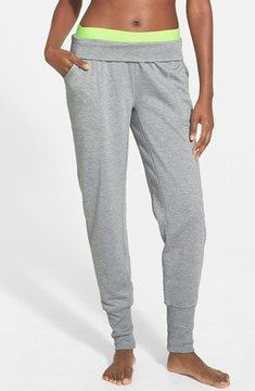 Nike 'Obsessed Fit' Pants available at