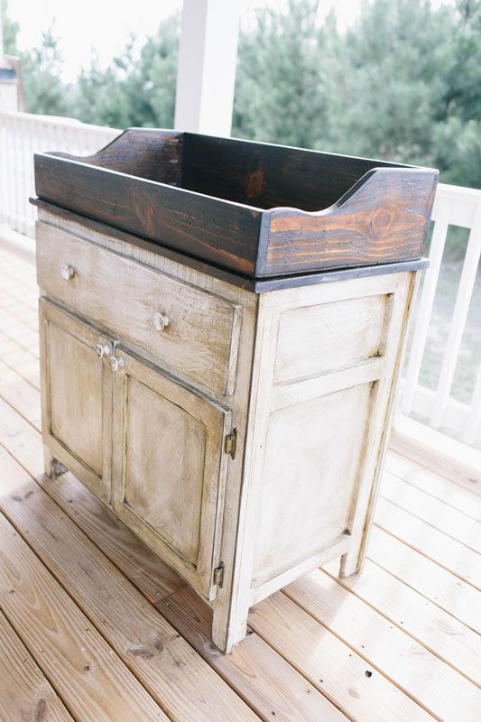 hopewell dresser and changing table topper by thehillathopewell 35000