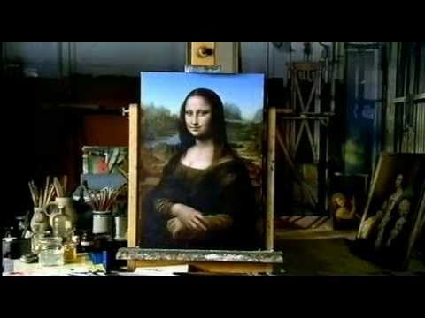 379 best art videos and powerpoints images on Pinterest