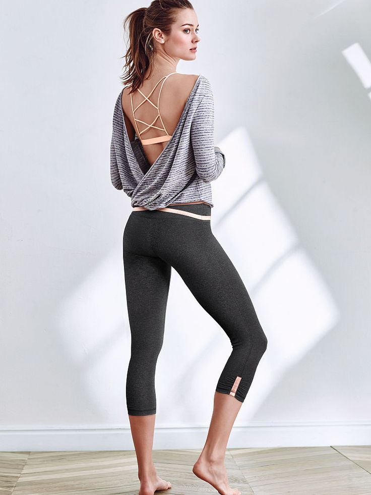 1000+ Images About Gym On Pinterest | Activewear Yoga Tops And Workout Clothing