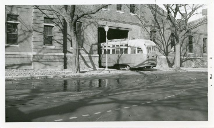 176 best d c transit images on pinterest washington dc buses and busses. Black Bedroom Furniture Sets. Home Design Ideas