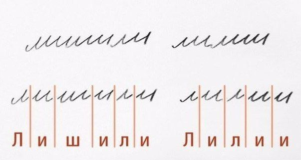 25 СУРОВЫХ ИСТИН, КОТОРЫЕ УЗНАЮТ АМЕРИКАНЦЫ, ИЗУЧАЮЩИЕ РУССКИЙ ЯЗЫК / Неформальный Английский
