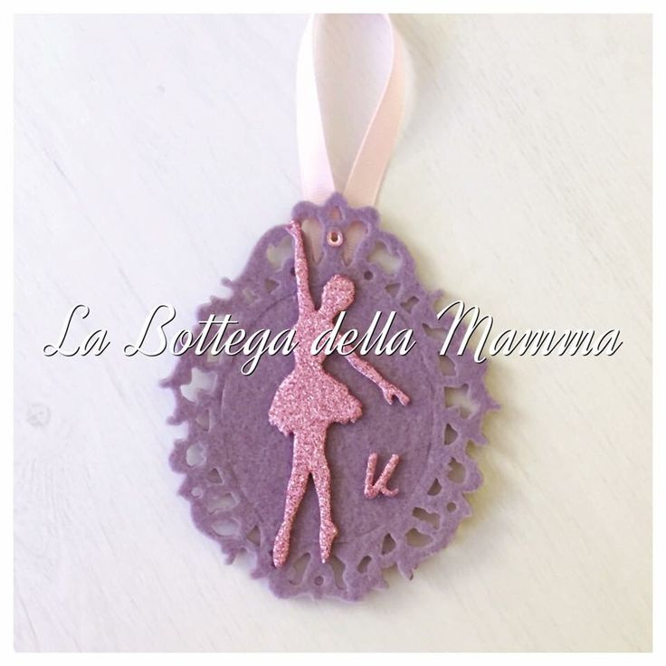 https://www.facebook.com/La-Bottega-della-Mamma-262207623833688/