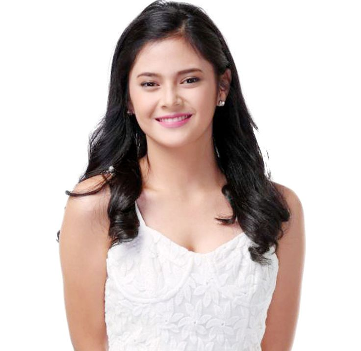 Hacked Bianca Umali (b. 2000)  nudes (35 photo), 2019, swimsuit