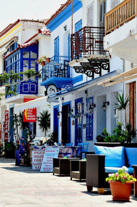 Kokkari Samos, Greece Amazing discounts - up to 80% off Compare prices on 100's of Hotel-Flight Bookings sites at once Multicityworldtravel.com
