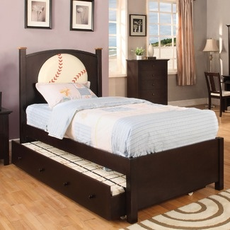1000 Images About Boys Rooms On Pinterest Boys Baseball Headboard And Bas