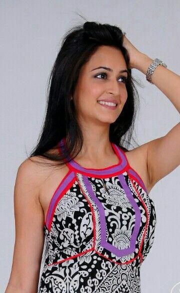 Aishwarya rai naked panty