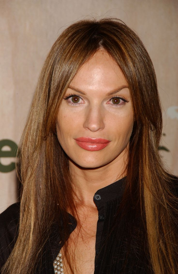 "Star Trek: Enterprise Jolene Blalock as Subcommander T""Pol. My son and I had a crush on T'Pol for years."