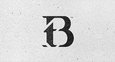 Monogram Logo: 75 Creative and Smart Designs|iBrandStudio