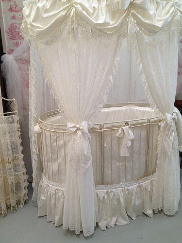 baby bed angela lace - Recherche Google