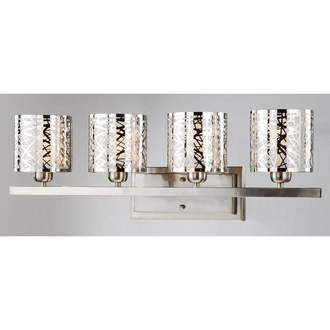 Bathroom Sconces Overstock 182 best let there be light images on pinterest | bathroom
