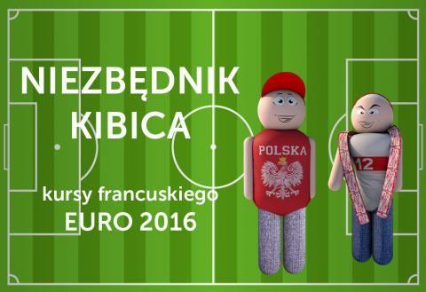 Kursy EURO 2016   Alliance française Łódź