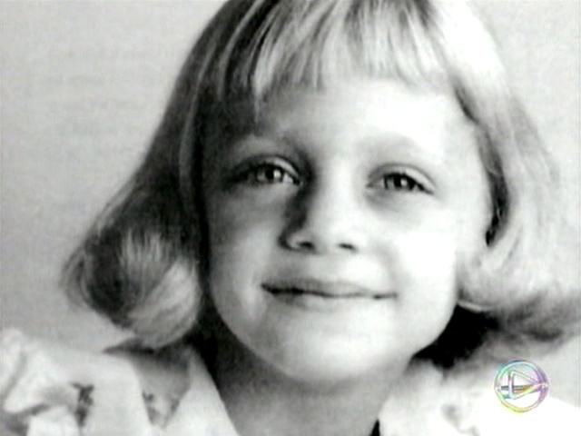Goldie Hawn childhood photo  http://celebrity-childhood-photos.tumblr.com/