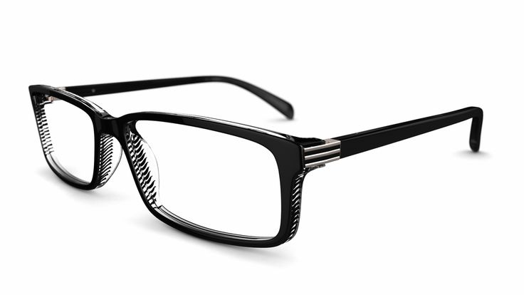 Specsavers glasses - LLEWELYN Product code: 25389876 Lens ...