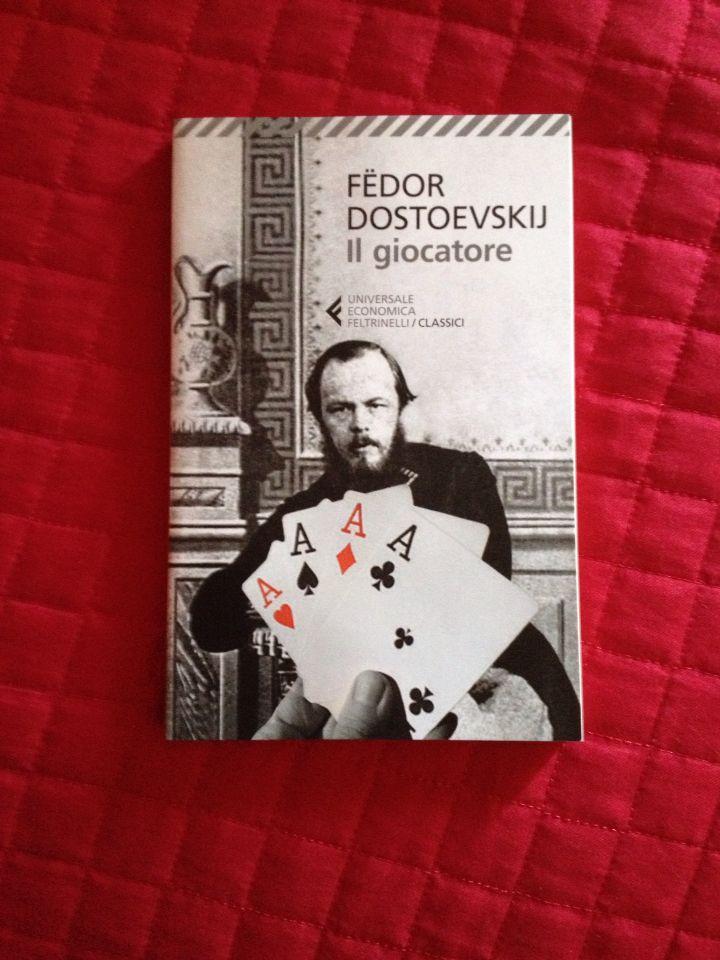 #Book