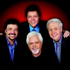 Osmonds.Donny was my first ever crush big time.Please check out my website thanks. www.photopix.co.nz