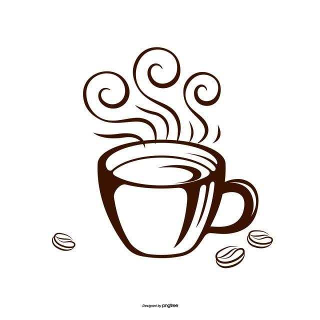 القهوة الساخنة يانسون نجمي القرفة الرجعية المثال التوضيحي صورة مادة ناقلات صورة الحرة بابوا نيو غينيا الأسهم الحرة بابوا نيو In 2020 Coffee Pictures Hot Coffee Coffee