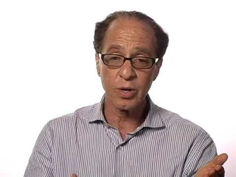 #RayKurzweil: The Coming Singularity. Man & Machines...interesting thoughts...future of technology.