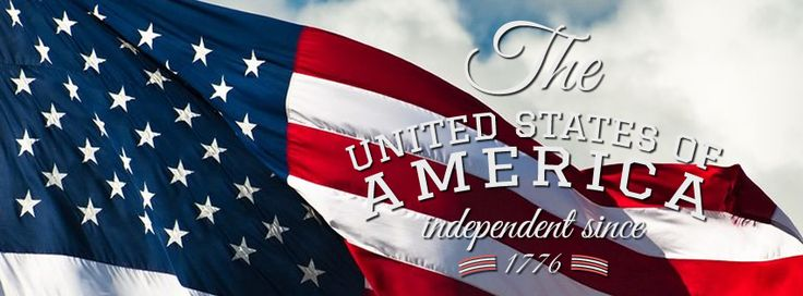 4th of july images for facebook cover the united states of america independent since 1776