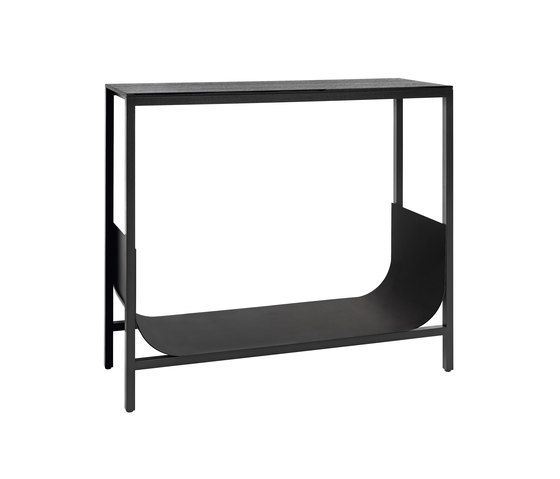 TUB Console by Schönbuch | Console tables