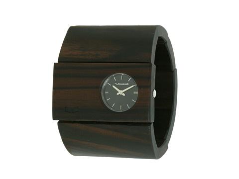 66 best Ceasuri dama / Women's Watches images on Pinterest ...