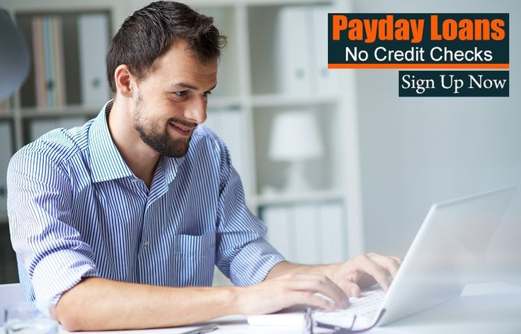 No credit check loans are simple to take funds at the time of urgency as it is free from lending formalities. Keeping the above facts in mind helps a lot in making the correct choice to tackle the particular condition. http://www.paydayloansnocreditchecks.com.au/no_credit_check_loans.html